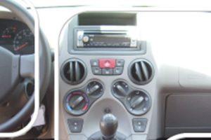 interior-rw-pa