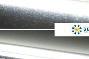 Glass Polish Product Advantages